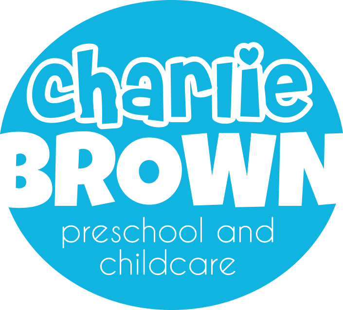 Charlie Brown Preschool & Child Care