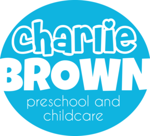 Charlie-Brown-logo